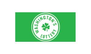 Casey Raiha Vo Actor Singer Wasington's Lottery Logo